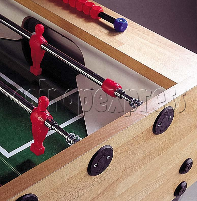 G-500 Football Table 5436