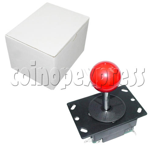 Spherical Joystick 23393