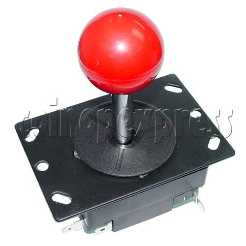 Spherical Joystick 8706