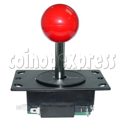 Spherical Joystick 8707