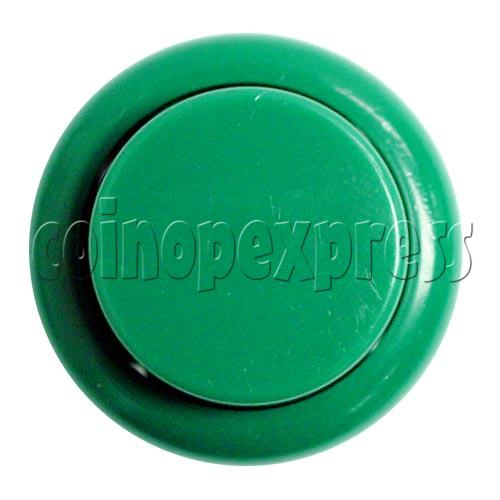 27mm Round Momentary Contact Push Button with Clipper 8702