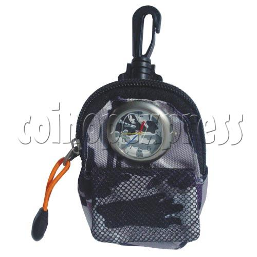 Traveller Backpack Watches 9450