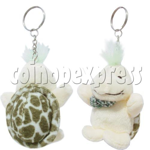 "3"" Small Sea Turtle 10004"