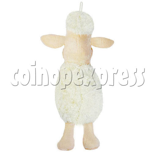 "15"" Shyly Sheep 14480"