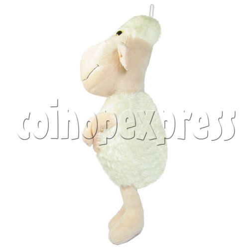 "15"" Shyly Sheep 14481"