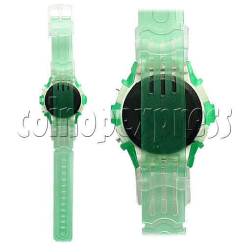 Lady Sport Watches 11624