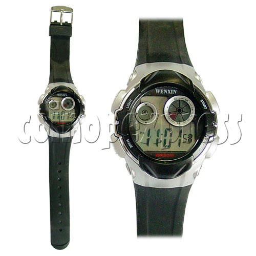 EL Diving Sport Watches 11674