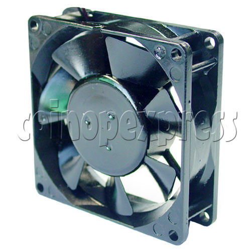 Cooling Fan Assembly 13066