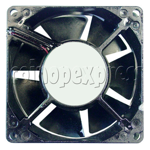 Cooling Fan Assembly 13068
