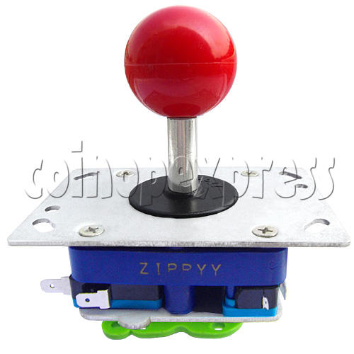 Zippyy Joystick (long actuator) 15715