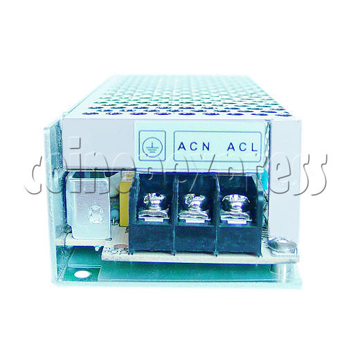 3.3V power supply (8A switching power supply) 16461