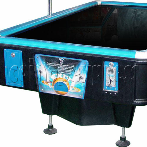 Air Hockey Standard Version 20719