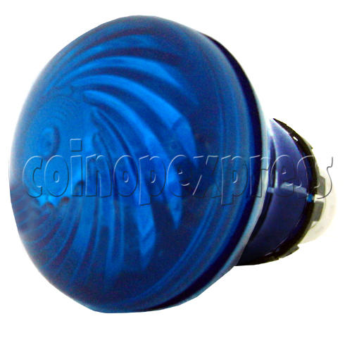 62MM Mushroom Light 21418