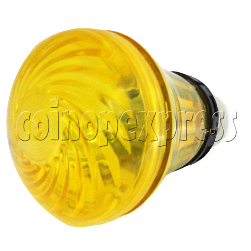 62MM Mushroom Light 21420