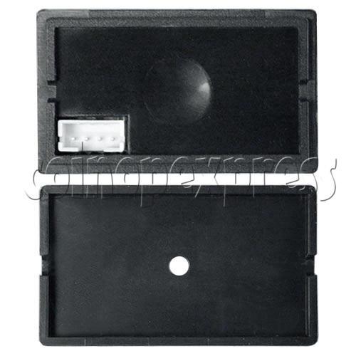 2wire Proximity Sensor Wiring Diagram Moreover 2wire Proximity Sensor