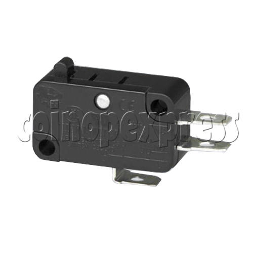 Omron Microswitch for Push Button 24616