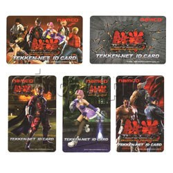 Tekken 6 pc game free download.
