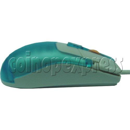 3D Mouse Telephone 2148