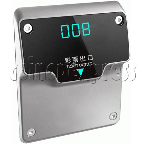 Digital Ticket Dispenser for Ticket Redemption Games machine 35080