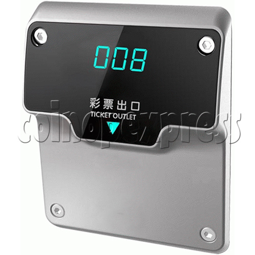 Digital Ticket Dispenser for Ticket Redemption Games machine 35081