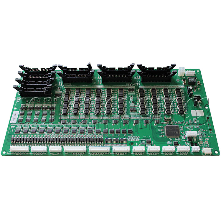 Clone IGS I/O board for Ocean King