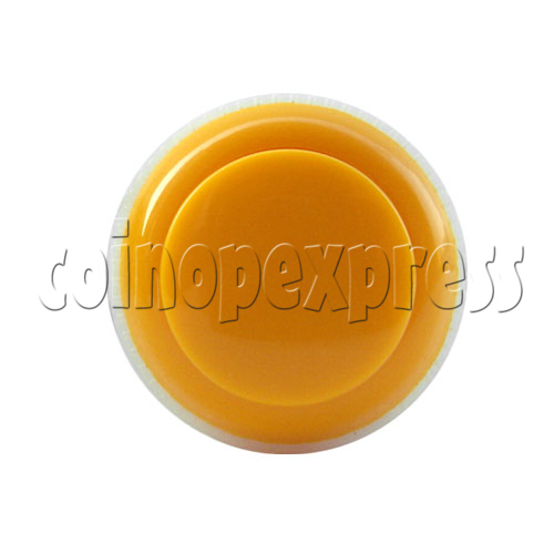 34mm Round Push Button with PCB (welded) 8836