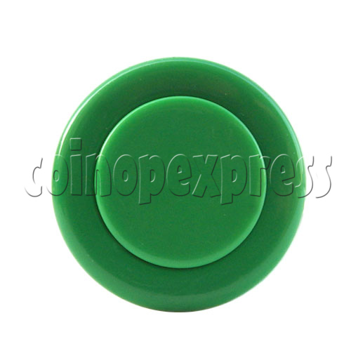 33mm Round Flat Push Button with PCB (welded) 4831