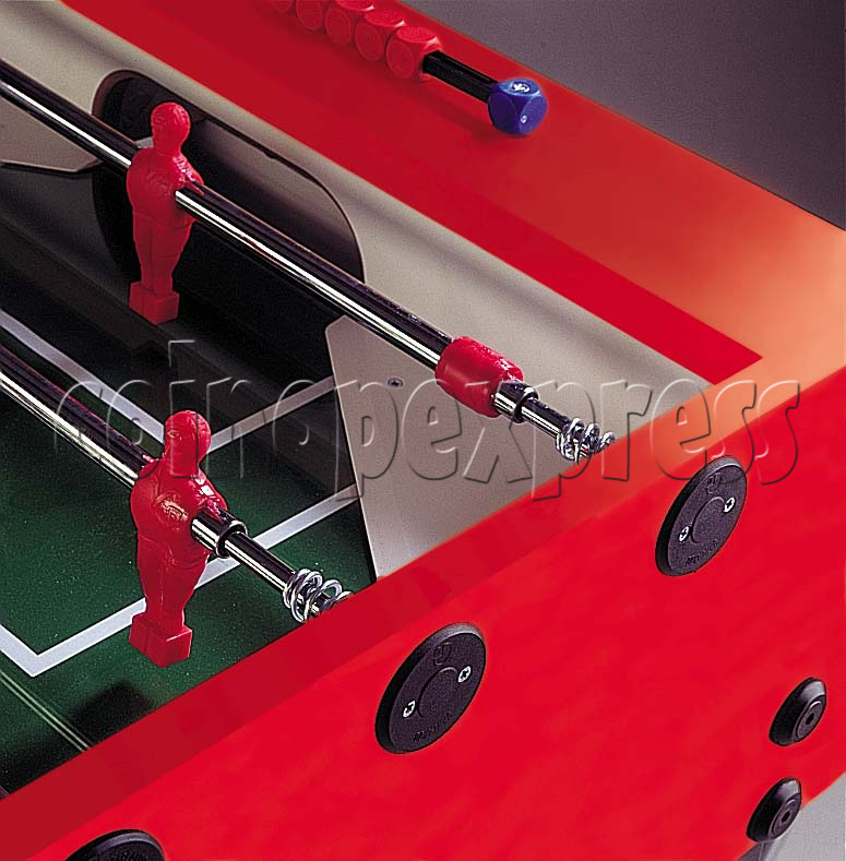 G-500 Weatherproof Football Table 5464