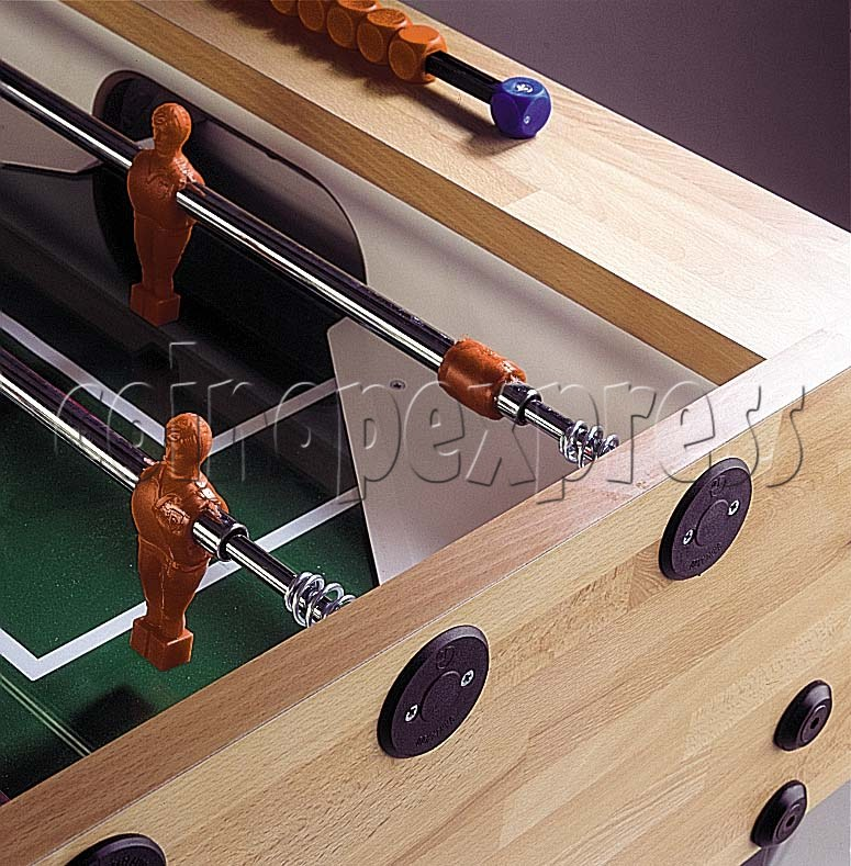 G-5000 Football Table 5431