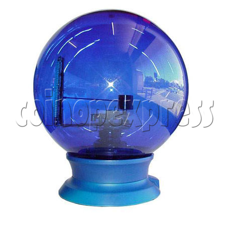 Advertising LED Ball (MiraBall - 4Mb 8 colours) 7196