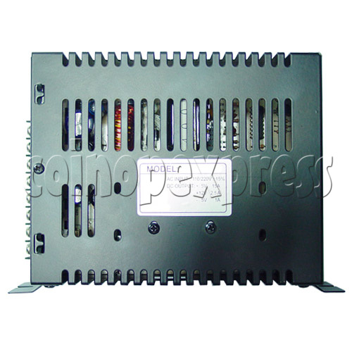15A Switching Power Supply for Arcade Game 8976