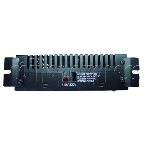 15A Switching Power Supply for Arcade Game 8978