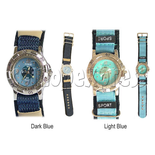Couple Sport Watches 11202