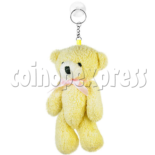 "4.5"" Scented Joint Bear 15213"