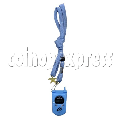 Mobile Phone Watch Strap 9798