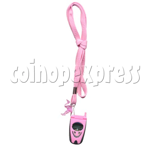 Mobile Phone Watch Strap 9801