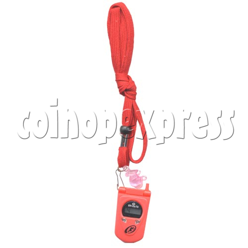 Mobile Phone Watch Strap 9803