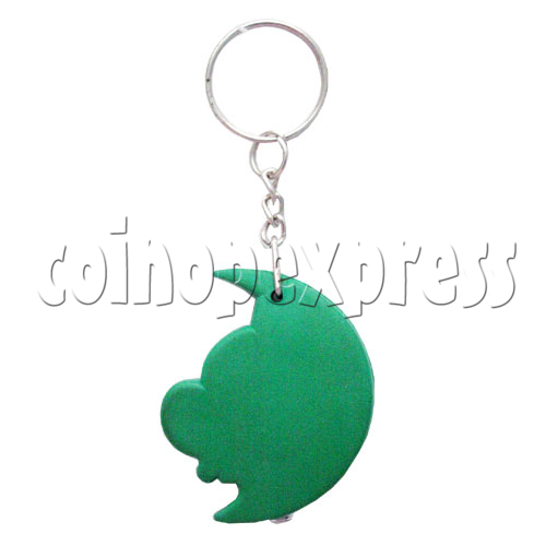 Koala Light-up Key Rings 13283
