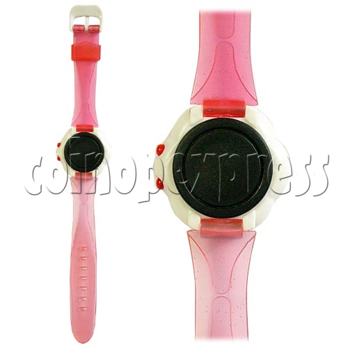 Fancy Kid Watches 11728