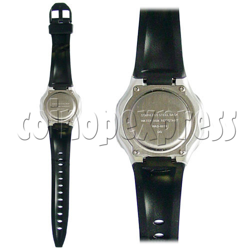 Diving Sport Watches 11691
