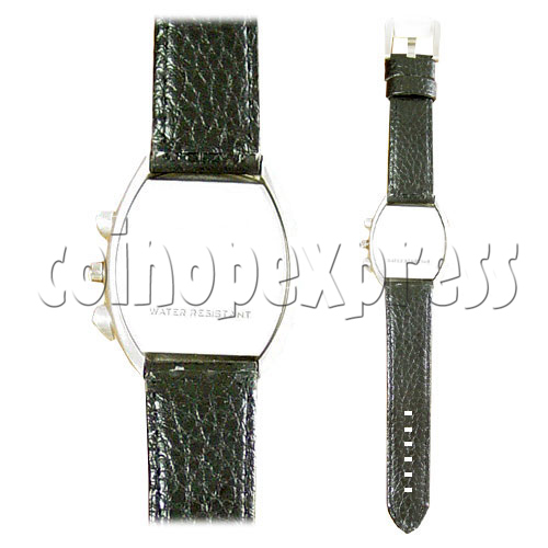 Big Oval Watches 11364