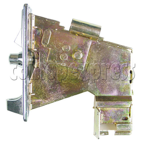 Front Drop Coin Acceptor 11277