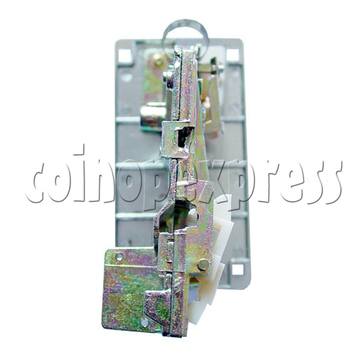 Front Drop Coin Acceptor 11282