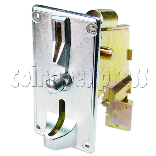 Front Drop Coin Acceptor 11283