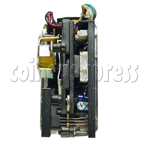 Electronic Front Drop Token Insertor (stopped-production) 11317