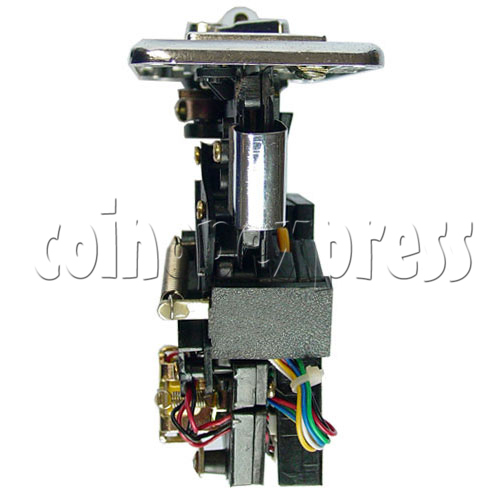 Electronic Front Drop Token Insertor (stopped-production) 11318