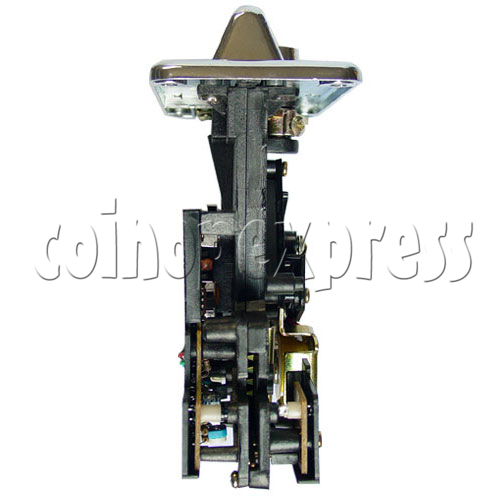 Electronic Front Drop Token Insertor (stopped-production) 11319