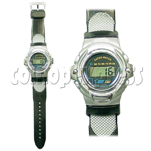 LCD Sport Watches 11450
