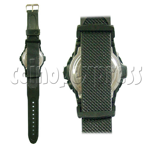 LCD Sport Watches 11455