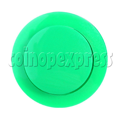 30mm Round Momentary Contact Push Button 14239